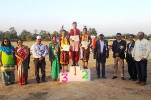 dav-savitri-jindal-high-school-athletic-meet