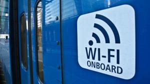 Wi-Fi-Railways-ECoR